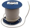 Accessories and Parts DW02359-1 - Wire - Deka