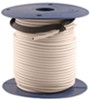 Accessories and Parts DW02359-1 - Single Wire - Deka