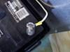 DW03188 - Group U1 Batteries Deka Battery Boxes