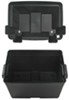 DW03188 - Group U1 Batteries Deka Marine Battery Box