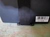 Battery Box Vented - U1 Group U1 Batteries DW03188