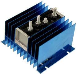 wiring diagram for deka 95 amp battery isolator dw08770 deka battery isolator 95 amp