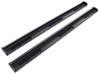 DZ16121-16335 - Cab Length DeeZee Nerf Bars - Running Boards