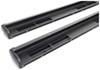 Nerf Bars - Running Boards DZ16121-16335 - Fixed Step - DeeZee