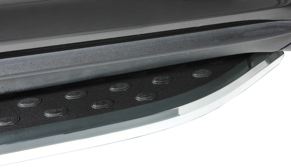 Rv Towing A 2011 Buick Enclave | Autos Post