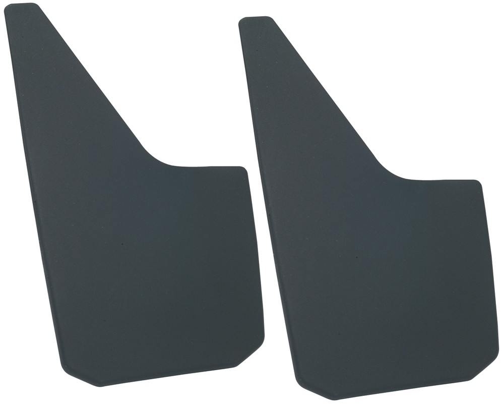 DeeZee Mounts Inside Fenders Mud Flaps - DZ17939