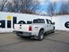 DeeZee Truck Tailgate - DZ43203 on 2008 Ford F-250 and F-350 Super Duty