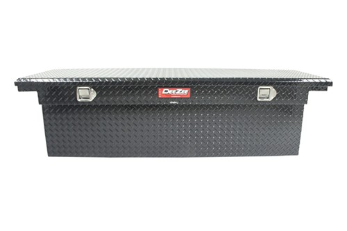 Compare DeeZee Blue Label vs DeeZee Red Label  bf040a122