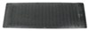 Truck Bed Mats DZ86700 - Tailgate Protection - DeeZee