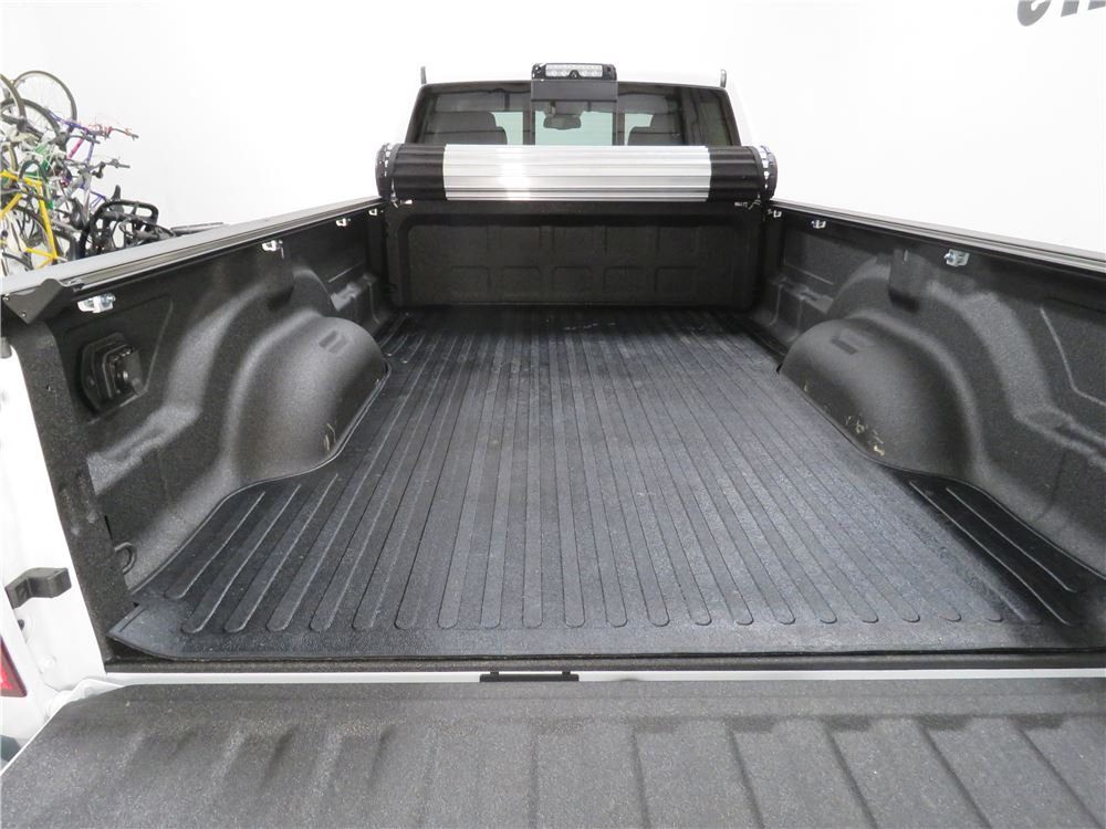 DeeZee Custom-Fit Truck Bed Mat DeeZee Truck Bed Mats DZ86916