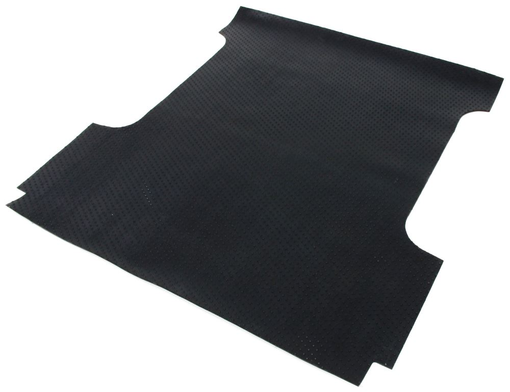 DZ87005 - Bed Floor Protection DeeZee Custom-Fit Mat