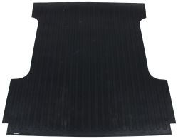 DeeZee Heavyweight, Custom-Fit Truck Bed Mat for Ford F150 with 5-1/2' Bed