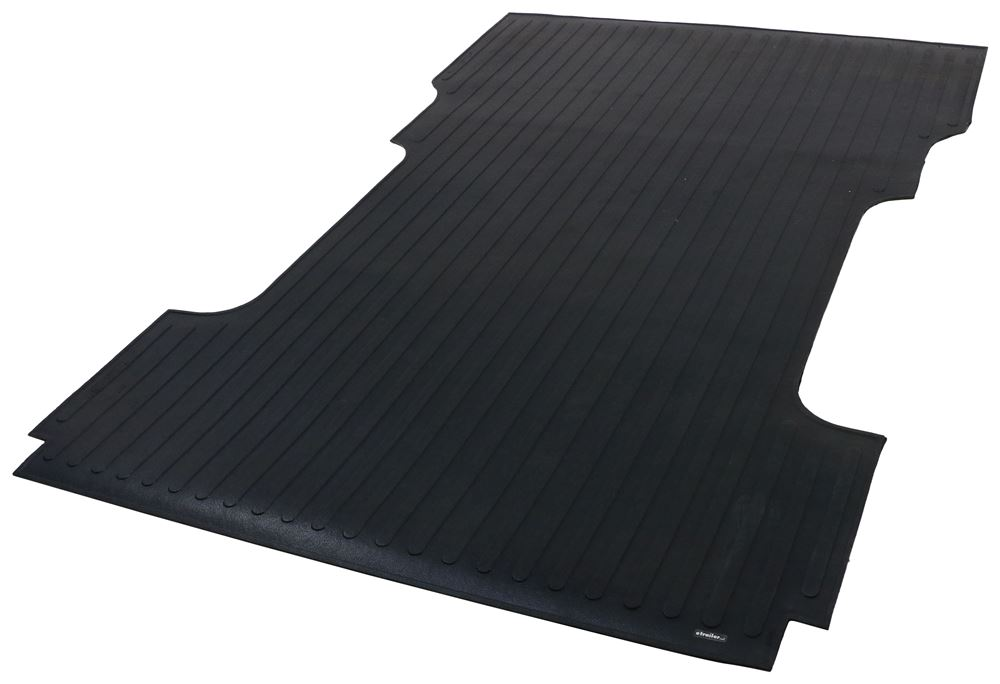 DeeZee Custom-Fit Truck Bed Mat Bare Bed Trucks DZ87007