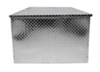 DZ91717 - 22-3/4 Inch Tall DeeZee Trailer Toolbox