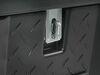 DeeZee A-Frame Trailer Toolbox - DZ91717P