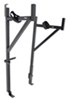 Ladder Racks DZ95053 - Light Duty - DeeZee