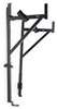 Ladder Racks DZ95053 - Fixed Rack - DeeZee