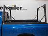 DZ951600 - 2 Bar DeeZee Truck Bed