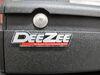 DeeZee Ladder Racks - DZ951600