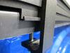 Ladder Racks DZ951600 - No-Drill Application - DeeZee
