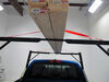 DZ951600 - Folding Rack DeeZee Truck Bed