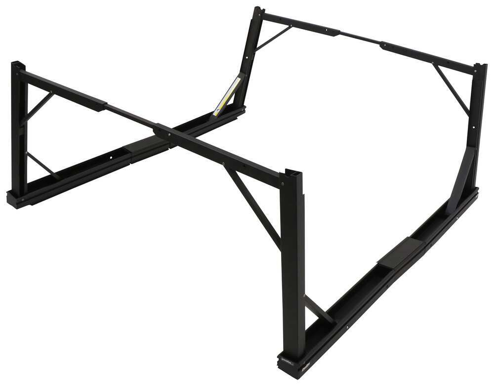 DeeZee Standard Duty Ladder Racks - DZ951601