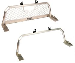 DeeZee 2011 Ram 2500 Ladder Racks