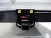 E-100 - 350 lbs TW Curt RV and Camper Hitch