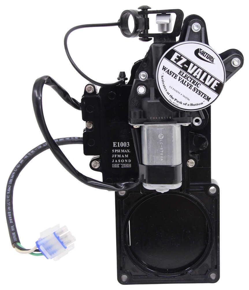 ez wiring light harness 12 standard ez wiring harness diagram valterra ez valve electric waste valve for rv black water