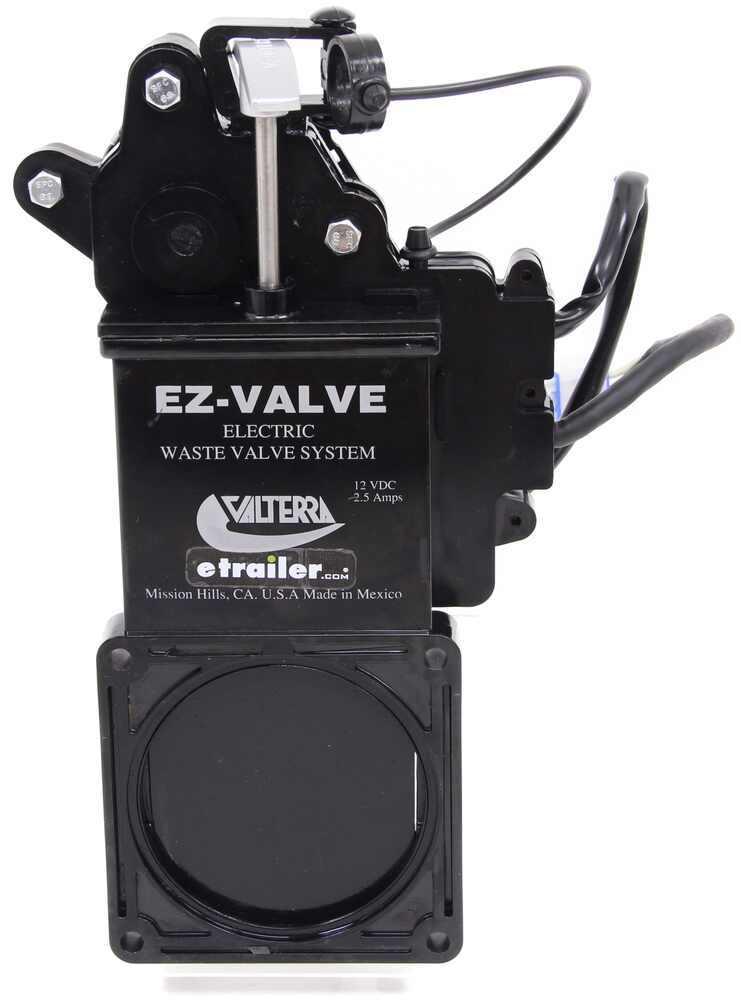 ez wiring harness reviews ez wiring battery