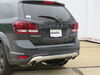 Trailer Hitch E98845 - 4000 lbs WD GTW - etrailer on 2018 Dodge Journey