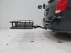 etrailer Steel Hitch Cargo Carrier - E98874