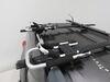 E98878 - Aero Bars,Factory Bars,Round Bars,Square Bars,Elliptical Bars etrailer Kayak