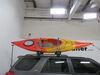 E98878 - J-Style,Folding etrailer Kayak