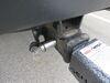 0  hitch locks etrailer fits 2 inch e98882