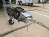 0  trailer coupler locks etrailer e98888