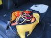 0  accessories and parts etrailer tote e98900