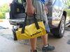 0  accessories and parts etrailer ball mounts drop hitch tie down straps etrailer.com bag - water resistant 30-lb capacity