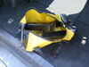 0  accessories and parts etrailer ball mounts drop hitch tie down straps tote in use