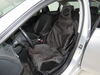etrailer Seat Covers - E99048