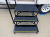 EHS-102-R - Steel Stromberg Carlson RV and Camper Steps