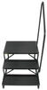 Stromberg Carlson RV and Camper Steps - EHS-102-R