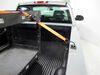Erickson Truck Bed Accessories - EM01003