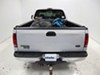 "Erickson Stretchable Truck Bed Cargo Net w/ Hooks and Storage Bag - 52"" Wide x 70"" Long 52 Inch Wide EM01012"