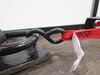 0  ratchet straps erickson 6 - 10 feet long 1 inch wide em04418