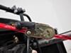 0  ratchet straps erickson trailer truck bed 6 - 10 feet long em05710