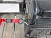 0  ratchet straps erickson 6 - 10 feet long 1 inch wide em05710