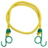 erickson bungee cords hooks and finger loops 0 - 5 feet long
