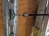 Erickson Bungee Cords - EM06666