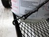 0  bungee cords erickson trailer truck bed cargo carrier roof rack in use